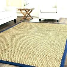 8x8 area rugs target outside area rugs outdoor rug area rugs inside outside medium size of