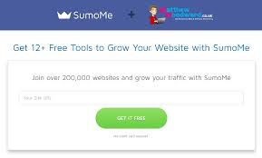 Acquisition Strategy 24 Customer Acquisition Strategies To Win New Customers 21