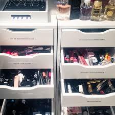 ikea images furniture. Ikea-lipstick-3 Ikea Images Furniture