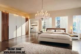 warm bedroom color schemes. Fine Warm Contemporary Interior Warm Bedroom Color Schemes For Decor Paint Ideas  Regarding Colors Plans 11 With O  To M