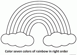 Small Picture adult coloring pages of rainbows coloring pages of rainbow dash