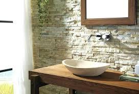 bathroom sink bowls with vanity glass bowl bathroom sinks bathrooms bathroom sinks stone pedestal sink ceramic
