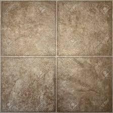 tile floor texture design. Kitchen Floor Texture Linoleum Flooring - Magiel Tile Design E