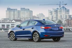 2018 acura ilx special edition.  special show more with 2018 acura ilx special edition
