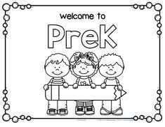 welcome back to school coloring pages. Perfect Coloring Coloring Pages Welcome To School Back  Printable Coloring Book Pages Connect The Dot Pages And Color By Numbers For  Inside S