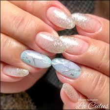 Mihoさんのインスタグラム写真 Mihoinstagram Nails 天然石