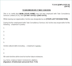 Format For Certificate Of Employment Sample Certificate Of Employment Employee Service Template Years