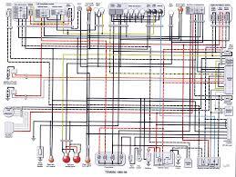 93 sea doo xp wiring home design ideas 1997 Gsi Wiring Diagram great seadoo wiring schematics wire diagram on ox moto schem yamaha tdm850 1996 1998 moto seadoo 1997 seadoo gsi wiring diagram