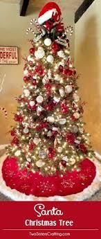 celebrate the holiday season christmas tree decorating and holidays