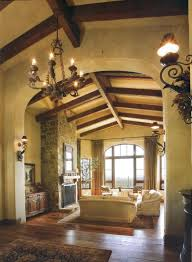 Country French Living Rooms Country French Living Rooms Home Design Ideas