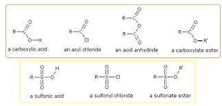 popular dissertation introduction ghostwriter service ca esl chemistry help homework online