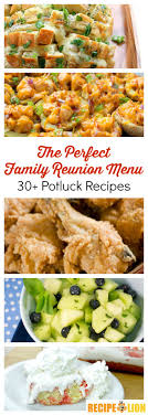 For Family Pictures Best 10 Family Reunion Food Ideas On Pinterest Outdoor Clothing