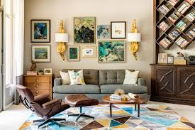 Of Decorating Living Room Hgtv Living Room Decorating Ideas Home Interior Ekterior Ideas