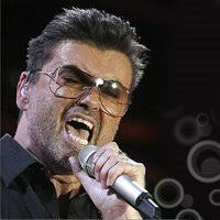 george michael 2015 tour dates. Fine Dates George Michael Tour Dates And Tickets Intended 2015 Tour Dates E