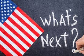 Image result for trump whats next