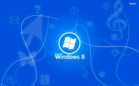 Windows 8 Wallpaper Download