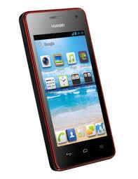 Huawei Ascend G350 specs - PhoneArena