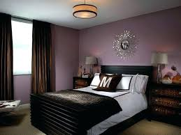 best paint color for bedroom walls full size of bedroom bedroom wall paint color combinations interior