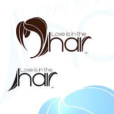 Shampoo Logo Design Shampoo Brand Logo Logodix