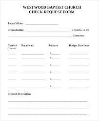 Microsoft Excel Checkbook Template Record Check Request Form Template Ms Word Excel Templates Forms