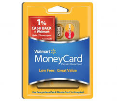 what to do if your check walmart visa gift card balance is lost or stolen