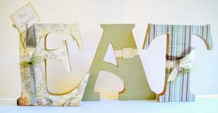 kitchen eat letters crafty sisters