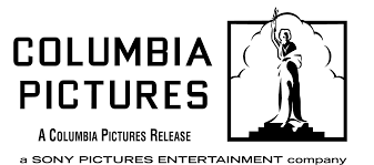 Image - COLUMBIA PICTURES 1993-2014 CLOSING LOGO.png | Logopedia ...