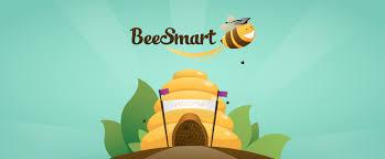 Bee Designs Malta Il Home Beesmart Childcare Centre