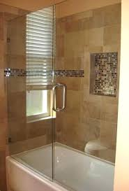 bathtub glass door bathtub glass doors splendid design half glass shower door for bathtub bathtubs best