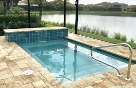 las vegas pool builders residential pool builder in southwest home elements and style medium size residential las vegas pool