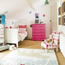 Decorating: Attic Kids Room Designs - Attic Room Design