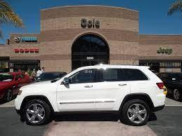 Jeep Dealership Used Cars Ocean Township Nj The Jeep Store 2013 Jeep Grand Cherokee Jeep Grand Cherokee Grand Cherokee Overland