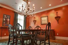 colorful dining rooms. Luxurious Popular Kitchen And Dining Room Colors B44d In Fabulous Small Home Decor Inspiration With Colorful Rooms