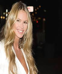 how to apply elle macpherson 50 over 55 7 things to look for in a great