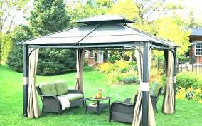 battery chandelier outdoor battery powered gazebo chandelier
