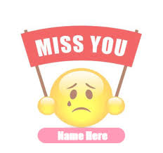 i am so sad missing you beautiful