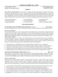 Social Work Internship Cover Letter Social Work Internship Cover Letter Samples Medical Social