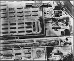extermination camp