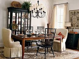 modern dining room hutch. Modern Room Hutch For Popular Inspiration Elegant Farmhouse Dining A