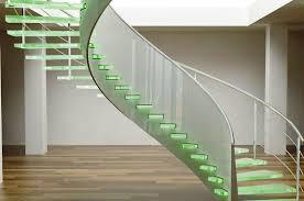 indoor stairway lighting. simple indoor modern indoor stair lighting on stairway l