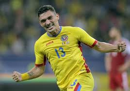 Here on sofascore livescore you can find all georgia vs romania previous results sorted by their h2h matches. Romania Defeat Georgia 5 1 In Euro 2016 Warmup The San Diego Union Tribune