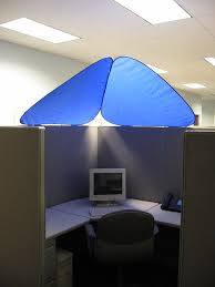 overhead office lighting. plain overhead nice cubicle roof 6 office shield overhead light  throughout lighting