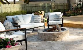 best fire pits for your backyard the
