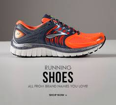 Shoes Sneakers Boots Clothing Free Shipping Zappos Com