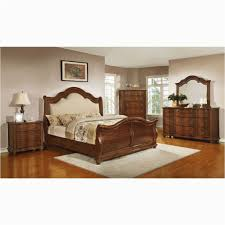 Raymour and Flanigan Queen Size Bedroom Sets Bedroom Great Raymour ...