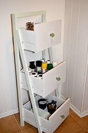 Dresser Drawer Shelves Best 20 Old Dresser Drawers Ideas On Pinterest Drawer Ideas