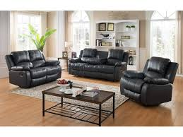 reclining living room furniture sets. Master Furniture 3 Piece Reclining Living Room Set 3119 Furniture Sets