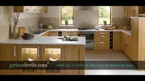 Homebase Kitchen Doors Homebase Kitchens Homebase Kitchen Reviews At Pricedevilscom