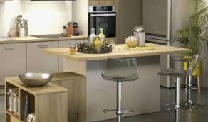 Modele De Cuisine Avec Ilot Central Beau 15 élégant Cuisine Avec