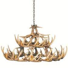 antler lighting fixtures uk. antler lighting fixtures uk chandeliers rustic decor castantlers